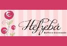 Hefzeb� Buffet e Decora��es - logo