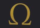 Serralheria Omega Versat�l - logo