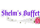 Shelm