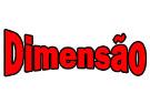 Dimensão Montagens - logo
