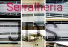 JDS Serralheria - logo