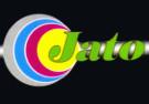 Gráfica Jato - logo