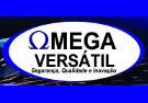 Omega Versátil - logo